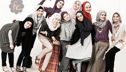 イスラム教の教えを簡単に解説!女性は露出禁止?死後はどうなる?テロは最も良い死?