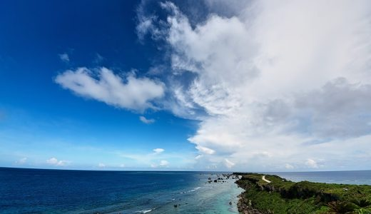 沖縄の修学旅行で服装や持ち物はどうすればいい?
