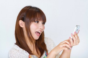 N112_sumahodeyorokobu-thumb-815xauto-14446 (1)