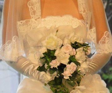 潜在意識で結婚を引き寄せる衝撃の方法とは?やり方は簡単?