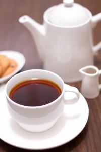 C777_coffeetokukki--thumb-autox600-14941
