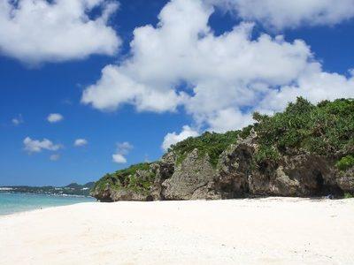 セミを食べるのは沖縄で常識?味は?料理はから揚げが定番?