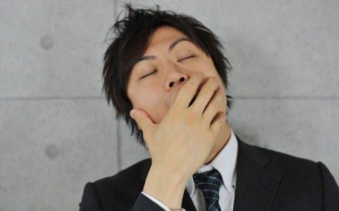 眠眠打破に効果はある?効き目の持続時間は?レッドブル、メガシャキと比較すると・・・