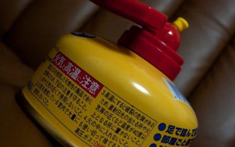 殺虫剤の人体への影響は?妊婦、赤ちゃん、ペット(犬,猫)に害はある?