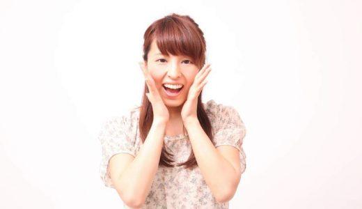 声真似しやすいキャラ、声優は?簡単なやり方とコツも解説!