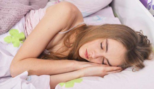 寝過ぎで眠い、だるい!原因は病気?解消するためにはどうすればいい?