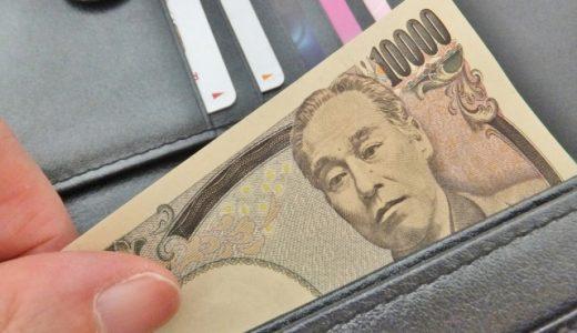 役に立つかは関係なし!ありとあらゆる1万円で買えるもの一覧!