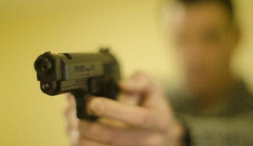 銃社会の国一覧!メリットやデメリット・問題点は何?