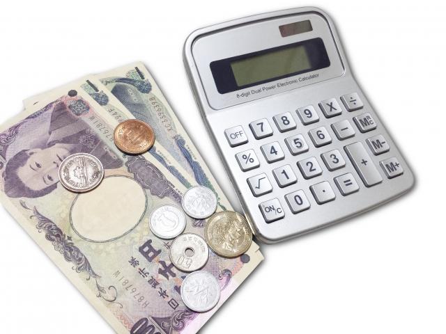 どれくらいの年収でどっちが幸せ?貧乏と金持ちの基準と違いに迫る!