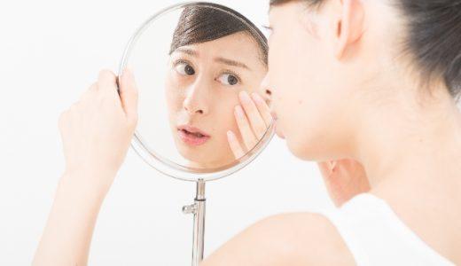 「一番早く痩せる方法はこれだ!」と言われがちな痩せる方法7選!