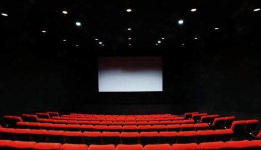 「一番好きな映画はこれだ!」と言われがちな映画6選!