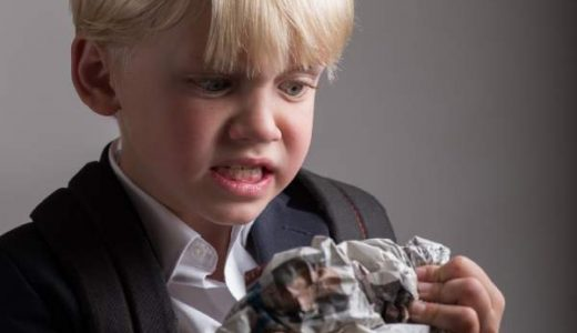 ゴミの分別は無意味?無意味派、意味あり派、の意見まとめ!