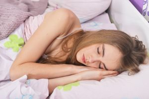 安眠,不眠症,コントロール,睡眠不足